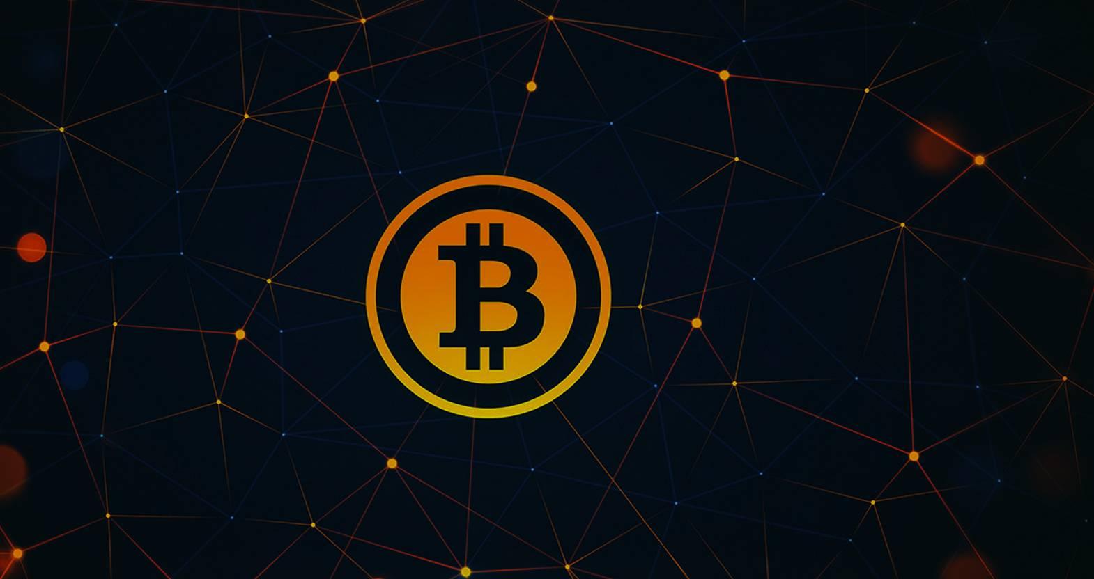 Dove e Come Comprare Bitcoin in Italia: Migliori Siti del